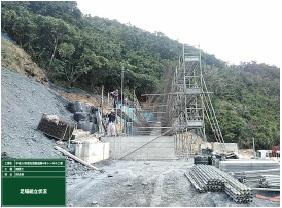 名護トンネル01