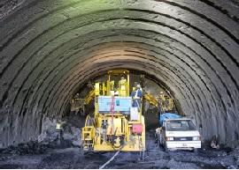 名護トンネル10